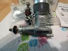 Tower Hobbies .40 R/C ABC ENGINE LNIB no. 1
