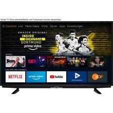Grundig 43 VOE 71 43 Zoll LED TV Fire TV Edition