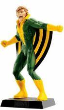 Eaglemoss Marvel Comics 100 Banshee