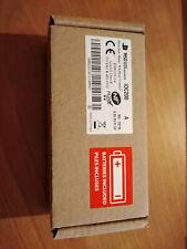 RSI IDC200 Videofied Wireless Door & Window Contact Alarm Sensor