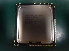 20 x Intel Xeon Processor CPU SLBGD W3503 4M Cache 2.4GHz 4.8GT/s 130w JOB LOT