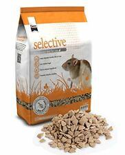 Supreme Petfoods Science Selective Rat 1.5 kg Natural Pet Food For All Breeds