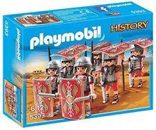 Playmobil lotes de piratas