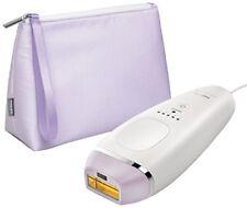 Philips IPL Depilador Bri863/00 Lumea Essential cuerpo cara depiladora