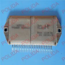 1PCS IC Módulo Panasonic Zip RSN310R36