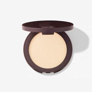 Tarte Cosmetics  Tarte Amazonian Clay Smoothing Balm Makeup -Fair 0.31Oz