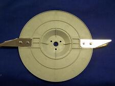 Original Ersatzteil Alko Robolinho 4000 und 4100: Messerscheibe komplett