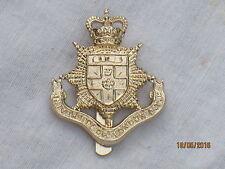 University of London O.T.C., Officer Training Corps, Firmin, Londra