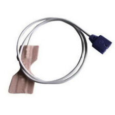 MAX N Disposable SPO2 Sensors with Free Shipping
