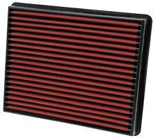 AEM Induction 28-20129 Dryflow Air Filter Fits 16-18 Yukon/Sierra/Silverado
