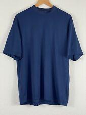 Pga Tour Golf Shirt Men's Size Large