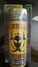 Hasbro Super Soaker Oozinater Refill Cartridge