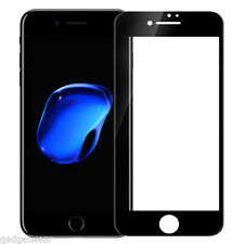 Black Mobile Phone Screen Protectors for Apple iPhone 6s