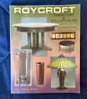Roycroft Furniture and Collectibles by Larry Koon (2003, UK-Trade Paper,...