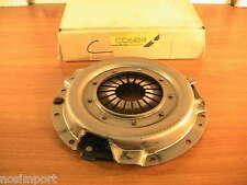 Mazda RX7 12A 12B  Pickup Diesel B2200  Clutch Cover Pressure Plate 1982-1984