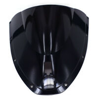 Motorcycle Windshield Windscreen Screen Protector For Ducati 999 749 2005 2006