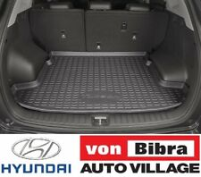 Brand New Genuine 2019 Hyundai Tucson Boot Cargo Liner D3A40APH00