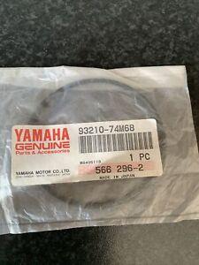 93210-74M68 Yamaha O-ring