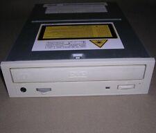 Toshiba SD-M1202 CD/DVD-ROM (32x/5x) Drive IDE Beige DPN 0000170E-26401-89A-L278