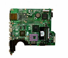 TESTED!!! HP PAVILION DV5 1160US  INTEL GENUINE MOTHERBOARD => 482867-001