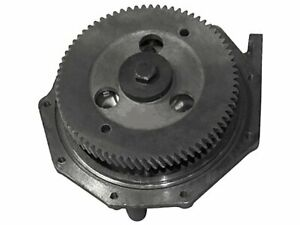 For 1985-1994 Kenworth K100E Water Pump 99654PS 1986 1987 1988 1989 1990 1991