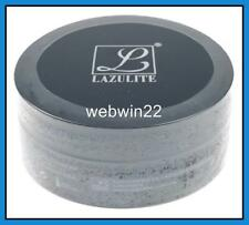 LAZULITE Popping Pop Mix Clay 50g mess up hair molding matte effect styling