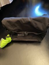 Brompton Original BikeT  Bag Large Perfect waterproof