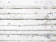 Carta di riso per Decoupage Decopatch Scrapbook Craft sheet sfondo bianco recinzione