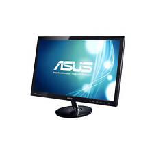 Asus VS239H-P 23 inch Widescreen 5ms 50,000,000:1 VGA/DVI/HDMI LCD Monitor