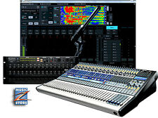Presonus PRM1 Precision Reference Condenser Microphone Brand NEW FREE shipping