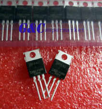 10PCS IRF840 TO-220  POWER MOSFET N-channel 8A 500V NEW GOOD QUALITY T2