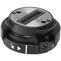 DJI Matrice 200 - Part 8 - Zenmuse XT Gimbal Adapter