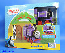 Mega Blocks thomas & Friends set/dlc13/Charlie