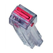 Butler Creek Hot Lips 10/22 Magazines Clear 10 ROund