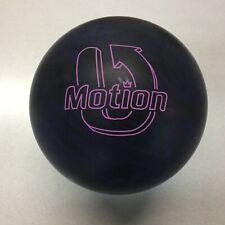 Brunswick U-Motion  BOWLING  ball  15 lb.   new undrilled in box     #038