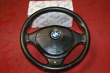 BMW Z3 M Steering