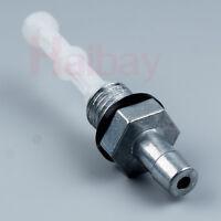 Fuel Gas Tank Joint Filter For Honda GX120 GX160 GX270 GX340 GX390,16955-ZE1-000