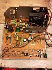 Arcade Monitor Repair Hantarex MTC 9000
