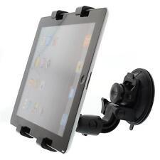 UNIVERSAL COCHE tableta Soporte con Ventosa Para Parabrisas soporte cristal
