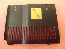 HP TX1000 TX1215NR Memory Ram Cover FOX3ATT8RDTP093B
