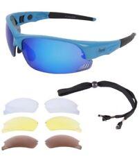 68d6600889f 115 mm - 130 mm Temple Wrap Sunglasses for Women