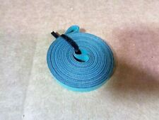 Inline SMT InlineSMTBelt4 .6 Meter Inline SMT Replacement Belt