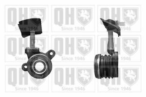 Quinton Hazell Car Vehicle Replacement Clutch Concentric Slave Cylinder - CSC022
