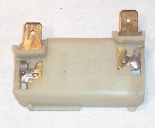 Sensore sale lavastoviglie Bosch - 250V. 0,05A - T85K - 1.737.200 prm