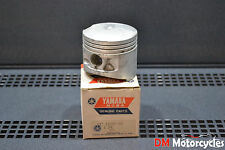 YAMAHA GENUINE NOS XS750 XS 750 1977 PISTON OVER SIZE 0.75  PN 1J7-11637-02