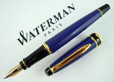 WATERMAN  -  Stupenda Stilografica Vintage Fountain Pen Vintage!!