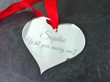 Acrylic Engraved Decorative Indoor Signs/Plaques