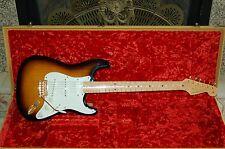 Fender 1954 Stratocaster Custom Shop Guitar, 1996