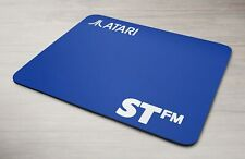 More details for retro atari stfm mouse mat (mouse pad)
