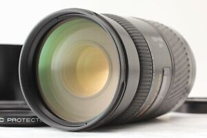 【 NEAR MINT 】 Minolta AF 100-400mm F/4.5-6.7 APO TELE Zoom Lens From JAPAN  #150